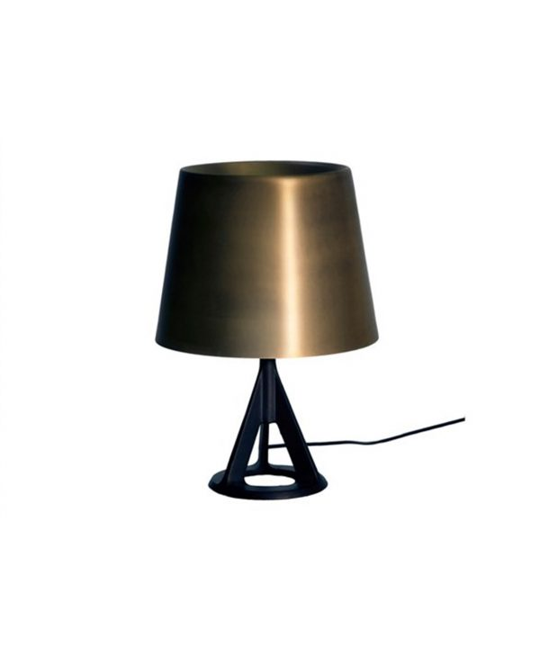 Base Light Messing Bordlampe - Tom Dixon