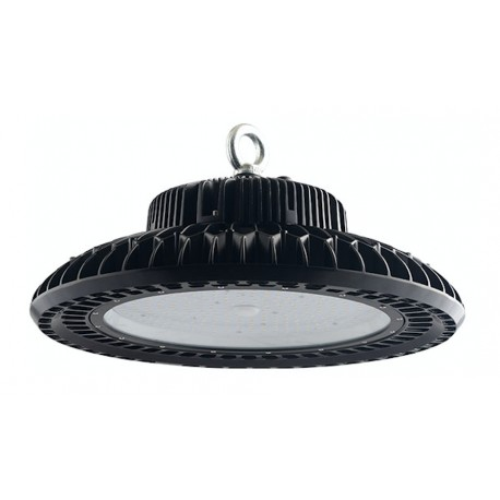 LEDlife 240W LED high bay - IP65, 3 års garanti, Kulør: Neutral